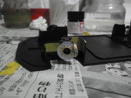 P1090254.jpg