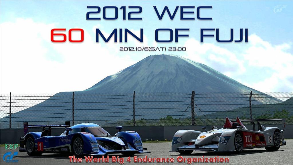 wec602.jpg