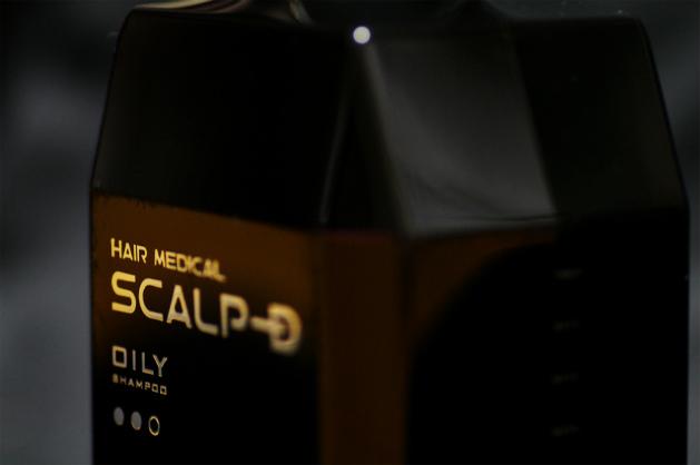 SCALP-D.jpg
