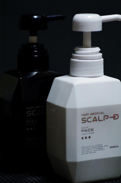 SCALP-D4.jpg