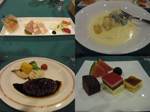 foresta-food2.jpg
