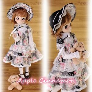 lolita_k02a.jpg