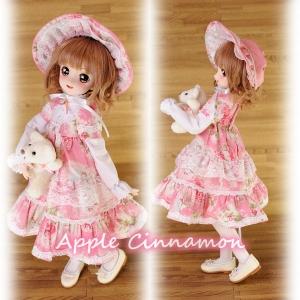 lolita_p01a.jpg