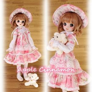 lolita_p02a.jpg