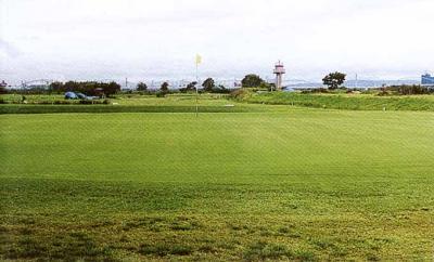 淀川ゴルフ
