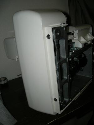 DSCN8630.jpg