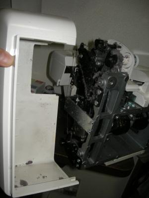 DSCN8632.jpg
