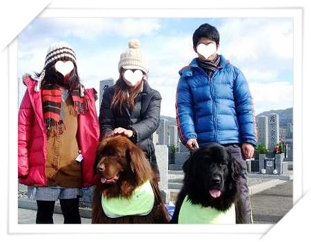 2011_0101ohakamairi0009.jpg