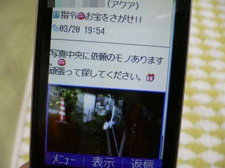 P1120482_450.jpg
