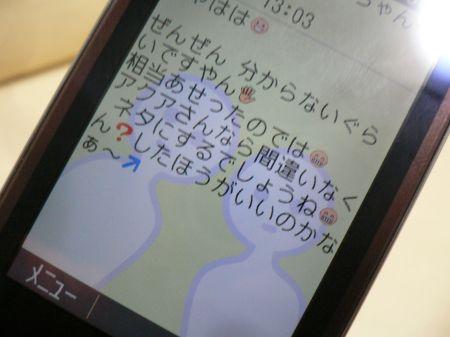 P1140074_450.jpg