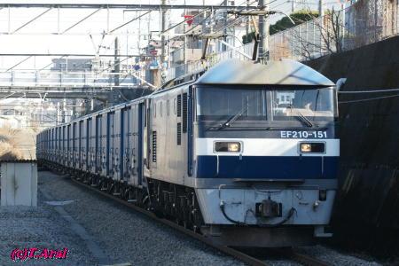 blog_120107_01.jpg