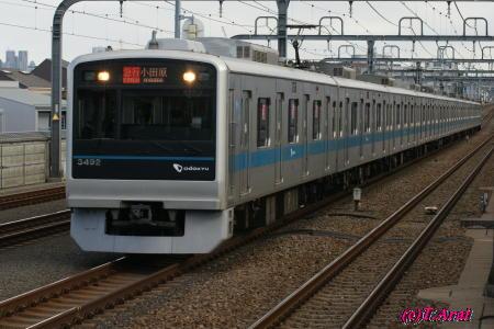 blog_120114_02.jpg