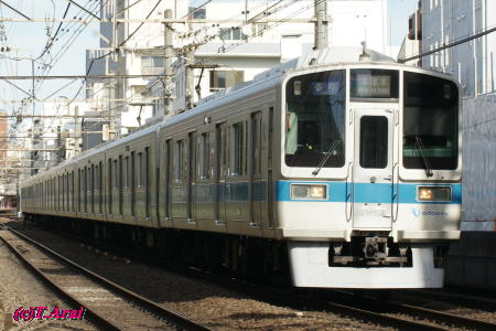 blog_120114_04.jpg