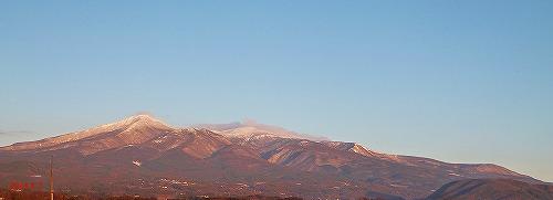 s-安達太良山