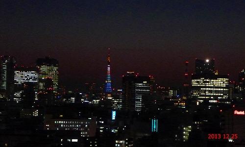s-東京タワー20131225
