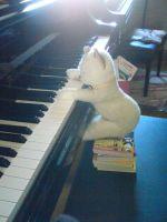 ピアノを弾くまるSN3B0094_0001