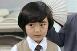 suma-tokeiji1-1