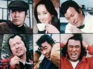 daigekitotu80-1