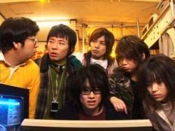 akihabara@2012-0721-2