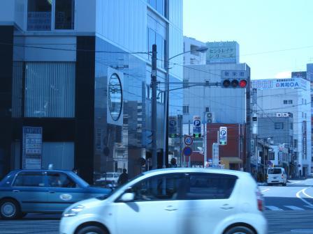 新栄町から5