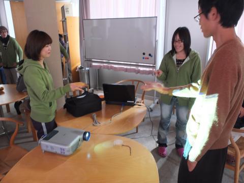 DSCF5932_convert_20120125150659.jpg