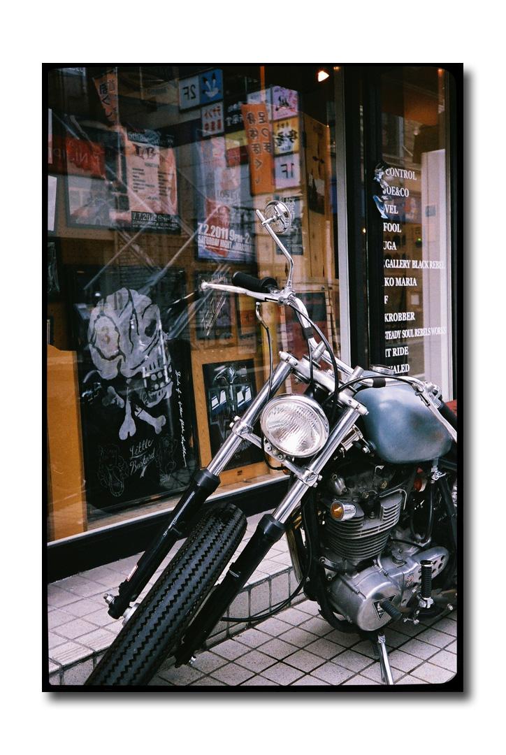 35s_smp_bike.jpg