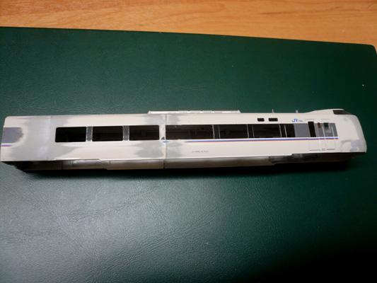 kumoroha02