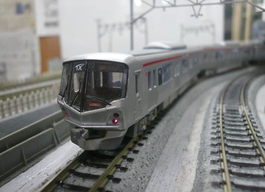 tx011