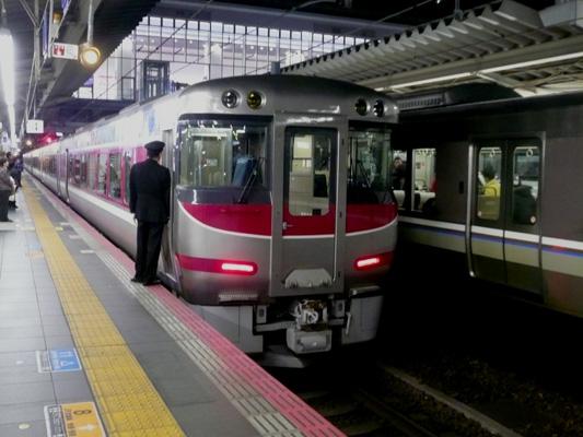 hamakaze006