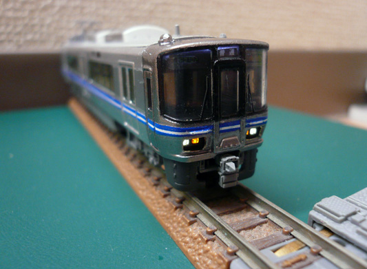 521R05
