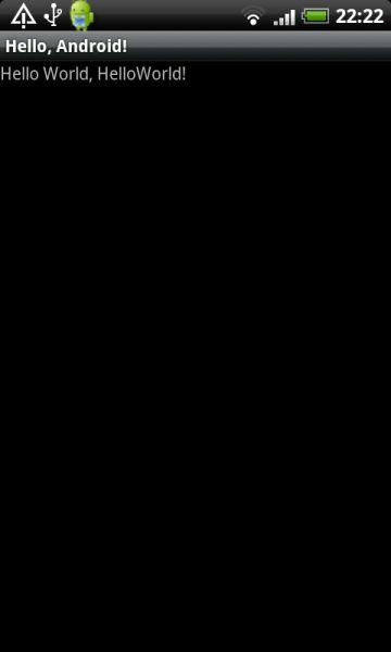 20110514-7