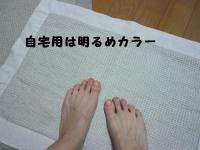 P1030386_convert_20130219221344.jpg