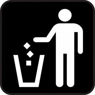 trash-litter-box-clip-art_434473.jpg