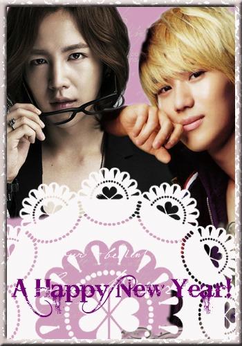 2012-tのコピー