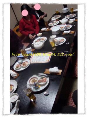 DSC03358(縺ヲ縺後″1)+・コ・具セ滂スー1_convert_20111209104014