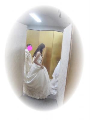 DSC03733+・コ・具セ滂スー1(縺ヲ縺後″1)_convert_20120424140323