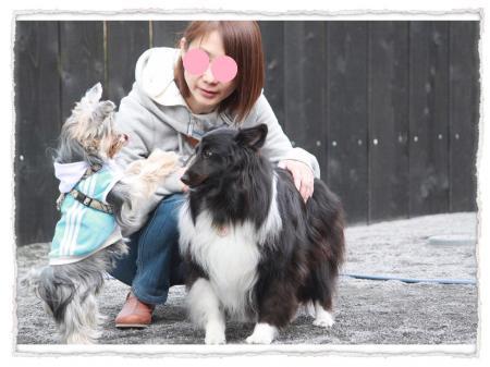 IMG_8516+・コ・具セ滂スー1(縺ヲ縺後″1)_convert_20120530132357
