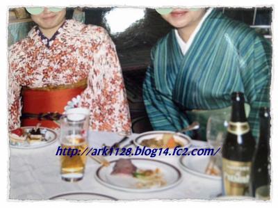 IMG_1287(縺ヲ縺後″1)+・コ・具セ滂スー1+・コ・具セ滂スー1_convert_20121002203505