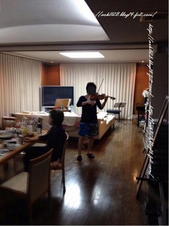 09o(縺ヲ縺後″1)+・コ・具セ滂スー1_convert_20121027074451