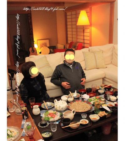 IMG_9600(縺ヲ縺後″2)_convert_20121106112233