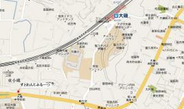 strange_map