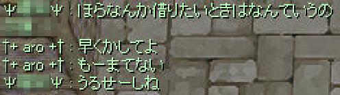 10070320_2.jpg