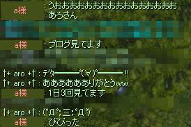 1007033.jpg
