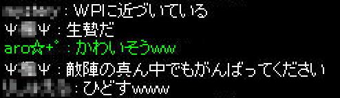 10080222.jpg