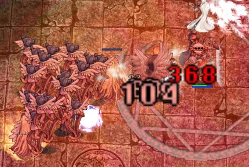 1008232.jpg