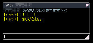 1008266.jpg