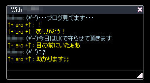 1008305_2.jpg