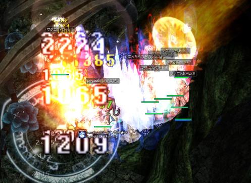 10112111.jpg