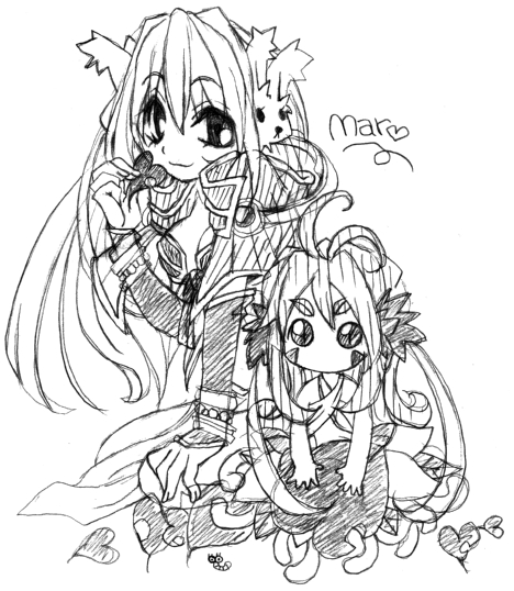 maro_botu.jpg