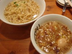 つけ麺(20100515)